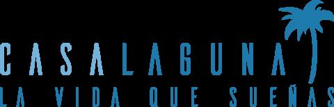 Logo CasaLaguna-01